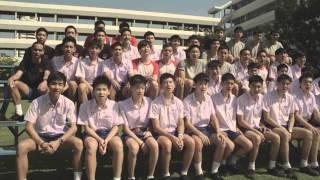 getlinkyoutube.com-OFFICIAL MV.SHAKE(สั่น) : LOVESICK THE SERIES