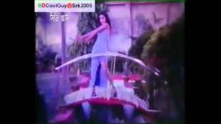 Riya sen hot bangla song width=