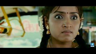 Village Priest enjoying with call girl Tamil Cinema Maruthavelu