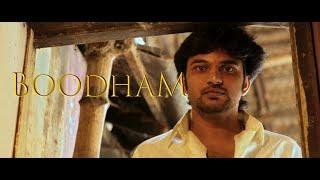 getlinkyoutube.com-Boodham | Naalaya Iyakunar Season 5 Finale | Award Winning |Tamil Short film