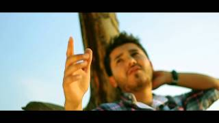 Hossein Mokhte - Rozhaye Bi To