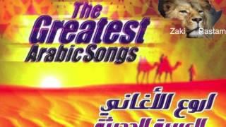 getlinkyoutube.com-Best of Arabic non stop 3