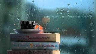 getlinkyoutube.com-سعد علوش - علم النفس | تصميم