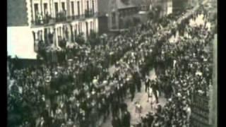 getlinkyoutube.com-History of the British Police Force