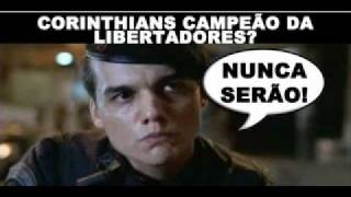 getlinkyoutube.com-Tropa de Elite - Corinthians sem Libertadores.flv