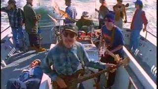 getlinkyoutube.com-Primus - John The Fisherman Music Video