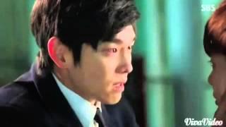 getlinkyoutube.com-Pinocchio(ki jae myung)2-yoon kyun sang