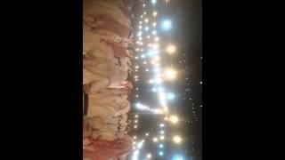 getlinkyoutube.com-محاورة حمد دلقم وحمد الزبادين زواج الحزوبر تصوير ا