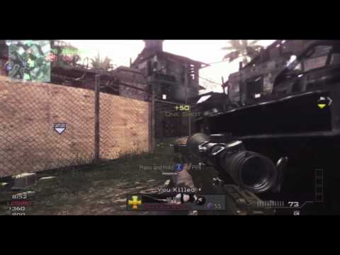 Obey Zoomzy by Xoogle