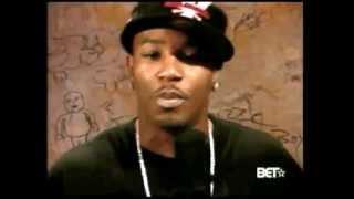 getlinkyoutube.com-Dipset Camron - Rap City (Live) Dreams