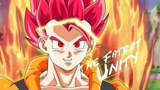 getlinkyoutube.com-DBS - The Fatrat Unity (AMV)