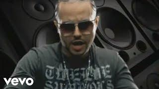 getlinkyoutube.com-Tony Dize - Permitame ft. Yandel