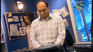 Kaisa Ya Pyar Hai - Episode 211