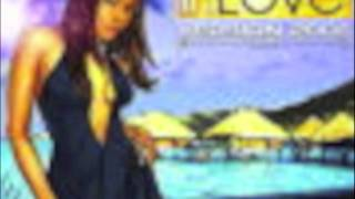 getlinkyoutube.com-MAT DJ    LE SEIGNEUR DES MIXES ET DJ S         ZOUK  LOVE  HOT MIX  NON STOP