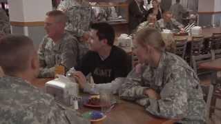 Starting Strong Season 1 Episode 9: Combat Medic (68W)