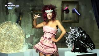 getlinkyoutube.com-Andrea i Ilian  - Ne gi Pravi teq Raboti (official Video) HD 1080p