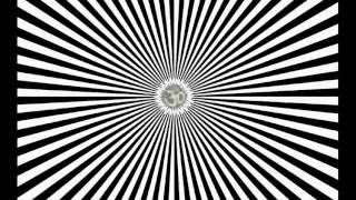 getlinkyoutube.com-tantra mantra shiva trance psy
