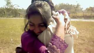 getlinkyoutube.com-Tumi Chara - Imran Ft. Puja & Milon (2013) offical Bangla Music Video