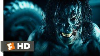 getlinkyoutube.com-Underworld: Evolution (4/10) Movie CLIP - You Don't Scare Me (2006) HD
