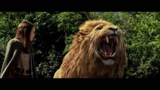 getlinkyoutube.com-The Chronicles of Narnia: Prince Caspian (Official trailer)