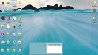 getlinkyoutube.com-PHP Pdo and Mysql CRUD - select insert update delete