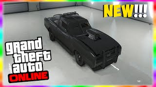 Gta 5 Benefactor Surano Location Online moreover Gta 5 Properties Buying Guide Which To Buy And How in addition 216628 What Cars Do You Have Your Garage 12 likewise 216628 What Cars Do You Have Your Garage 12 furthermore Gta 5 Monkey Mosaics Location Guide Gta 5 Cars. on gta v enus super diamond location