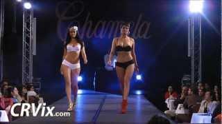 getlinkyoutube.com-Chikas Chamela By CRVIX.Com