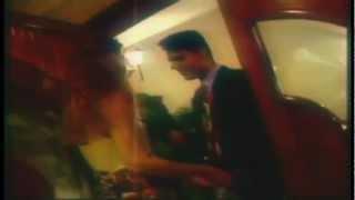 getlinkyoutube.com-Ya Tengo Quien Me Quiera Los Diablitos Con Letra  [ HD Video Oficial ]