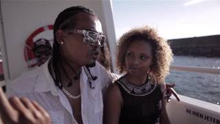 Rolian (Feat Tymers) - Na Poin Dote [Clip Officiel]