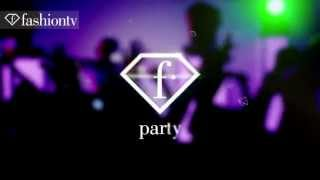 FashionTV Parties: Subscribe!
