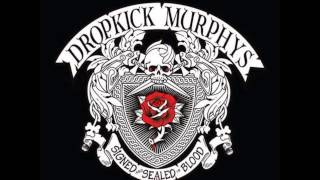 getlinkyoutube.com-Dropkick Murphys - Signed & Sealed in Blood[Full Album]