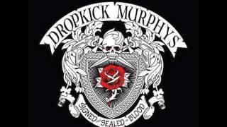 Dropkick Murphys - Signed & Sealed in Blood[Full Album]