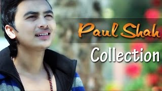 getlinkyoutube.com-Paul Shah Music Video Collection 2017 | Hit Nepali Music Videos - Nepali Melodious Songs