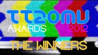 getlinkyoutube.com-TT20MV Awards 2012 - The Winners