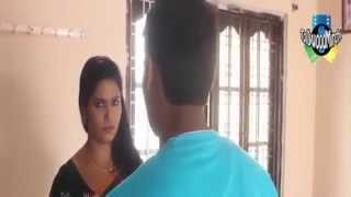 getlinkyoutube.com-Indian house owner daughter tempted by young bachelor