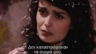 getlinkyoutube.com-Aci Hayat... mexmet& nermin