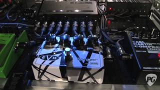 getlinkyoutube.com-Rig Rundown - Dream Theater's John Petrucci