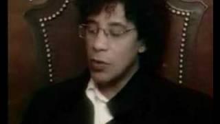 getlinkyoutube.com-Laurent Voulzy-Le cantique mécanique (1992)