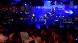 getlinkyoutube.com-Two Door Cinema Club - Live on Letterman Full