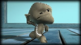 getlinkyoutube.com-LBP3 - Minus Context [FILM] [Full-HD]