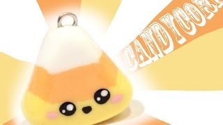getlinkyoutube.com-Cute Candycorn Tutorial!
