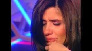 getlinkyoutube.com-طلب وسؤال غريب من المذيع يتسبب فى بكاء غادة عادل