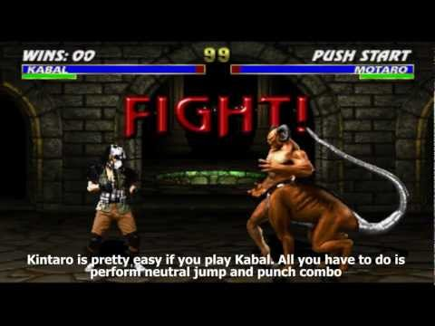 Mortal Kombat Arcade Kollection achievement guide