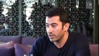 getlinkyoutube.com-Kenan İmirzalıoğlu  Tuncel Kurtiz