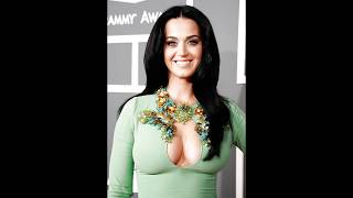 getlinkyoutube.com-Katy Perry Goes Topless in Sexy Photoshoot