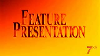 "getlinkyoutube.com-Scawathon - A 10Vid Scawy Logo Collection (Paramount ""Feature Presentation"")"