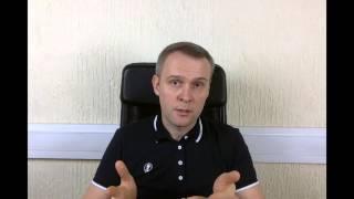 Детский гипноз видео