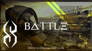 getlinkyoutube.com-Battle Rap Beat