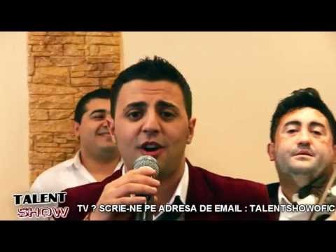 IONUT PRINTU - TE IUBESC DIN CORASON (TALENT SHOW)