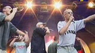 Festiwal Opole 2002
